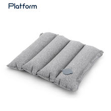 Inflatable Cushion For Sitting Patent Design For Office And Home Seat Cushion  Seat Cushion