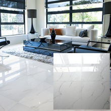 discontinued Ceramic flooring effect glazed tiles