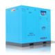 Packaging Customization 15kw High Pressure Rotary Screw Air Compressors Manufacturer