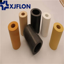 high quality glass fiber filled  PTFE tubing
