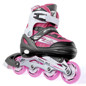 Manufacturer roller skates buy accessories adjustable kids skating shoes