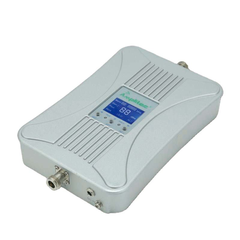 Best 3g 4g lte mobile network signal antenna repeater all networks home booster