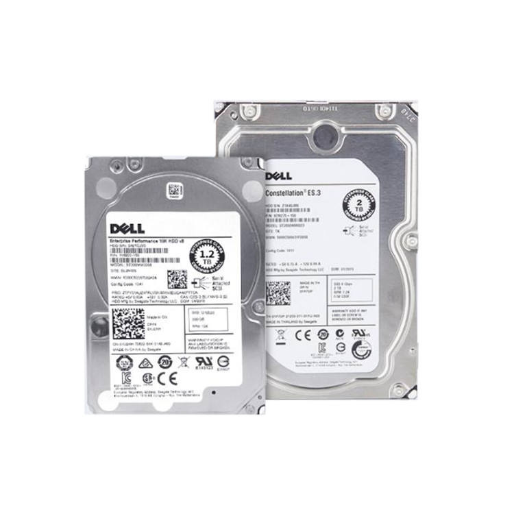 Nouveau Dell <span class=keywords><strong>tb</strong></span> <span class=keywords><strong>3</strong></span>.5 sata hdd 7.2K TR/MIN