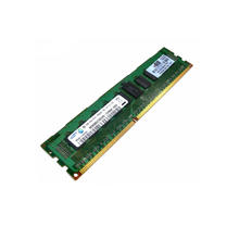 Dell 16GB 2Rx8 DDR3 2666MHz Server Ram Memory