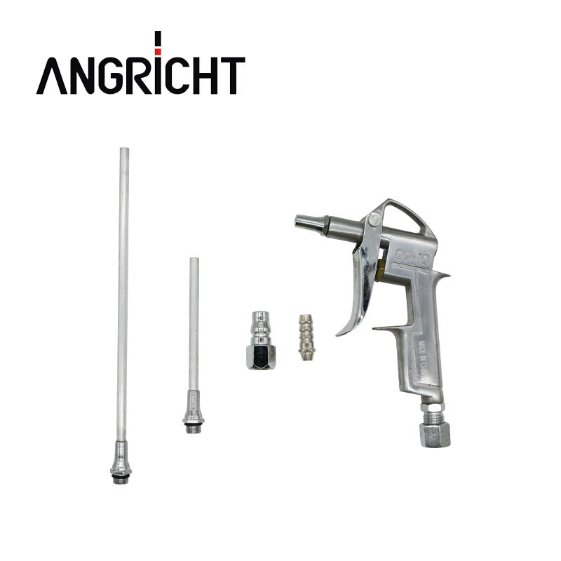 H101 Pneumatische Air Spray Blow Gun