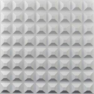 OEM Popular Cheap 3D Brick Effect Cladding Interior 3D Wallpaper For Office Walls