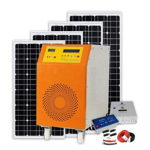 Off ON grid 20 kw 1 mw solar energy system 20kw solar power plant 1mw kit