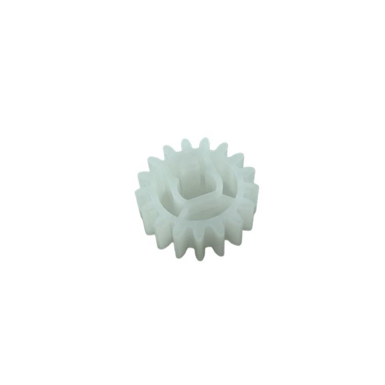 Original B0653918 gear AF 1075 2075 1060 2060 MP7500 new transfer gear
