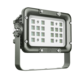 led light zone ATEX certified explosion proof floodlight easy install led explosion-proof industrial lights ex proof lighting