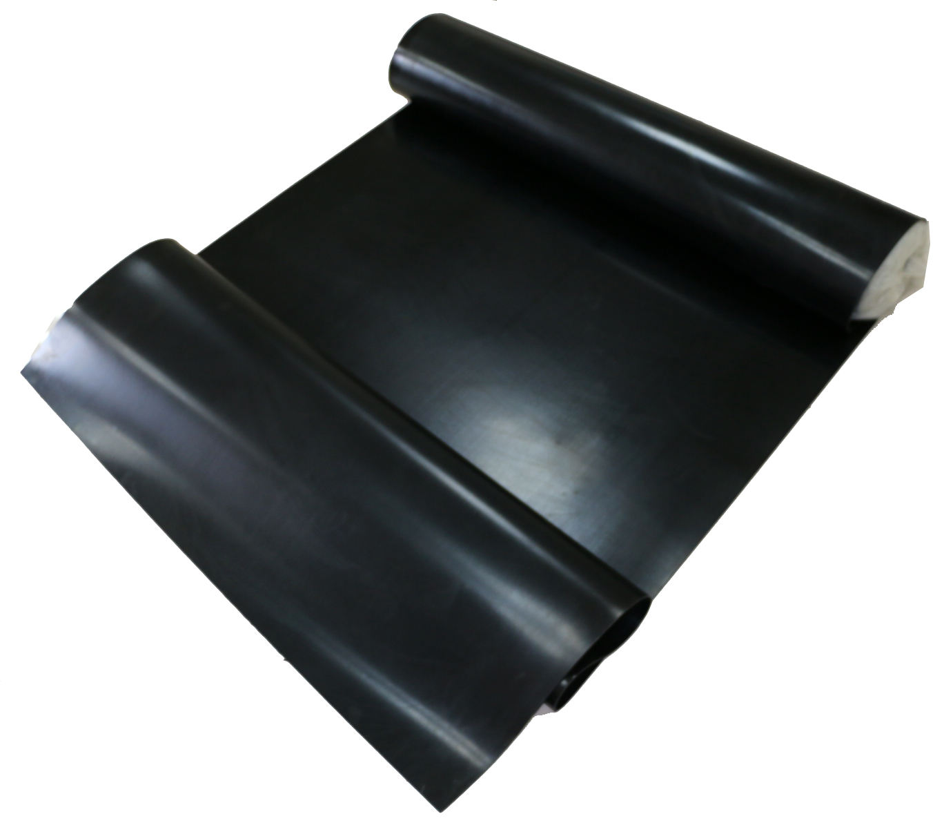EPDM rubber sheets has excellent resistance of ozone, ketones,acids water and alkalinges is widely used in
