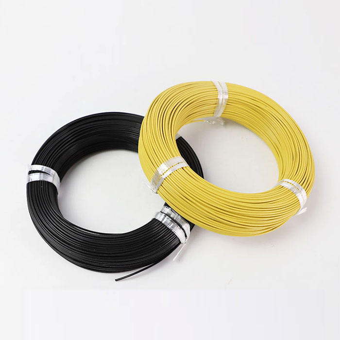 220V Electricity cable wire 1.5mm 2.5mm 4mm 6mm 10mm 16mm supplier