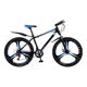 Bikes Mountain Cool Bikes Mtb Cycle Mountain Bicycle Best Colorful 26