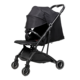 China Baby Stroller Factory Folding Baby Pushchair, Reborn Baby Folding Stroller