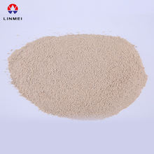 New Building Material High Fluidity Self-Leveling Flooring Mortar