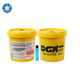 Excellent vehicle machine coolant with excellent effect