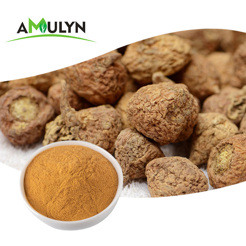 AMULYN organic maca root extract powder