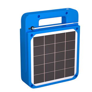 solar charger hand crank flash rechargeable portable led torch light radio mp3 player solar night light radio