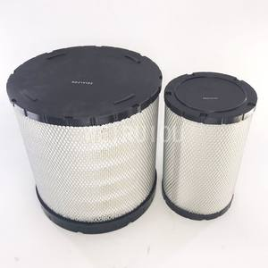 Industri Air Filter Cartridge RE210102