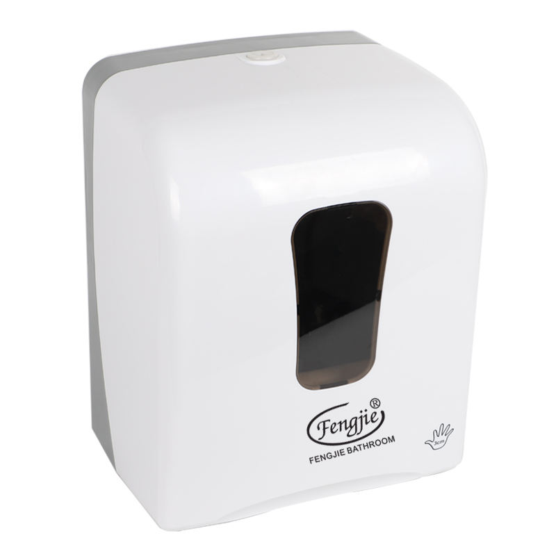 Automatic Sensor Paper Towel Dispenser