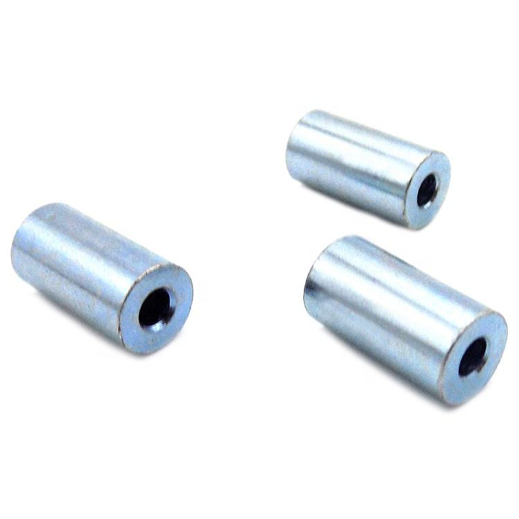 Cable Fittings Aluminium sleeves Hardware Accessories