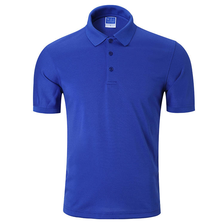 Wintress 2019 new arrival polo t-shirt promotion ,fashion dry fit t-shirt men,polo dry fit tshirt polyester/ spandex polo-shirt