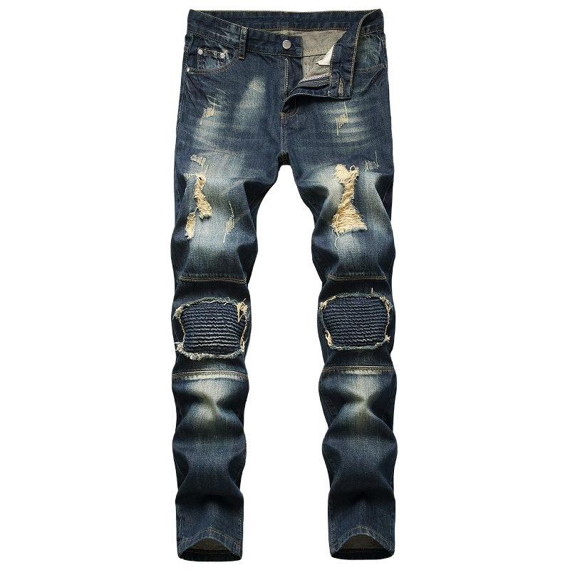 Venta Al Por Mayor Parche Jeans Rotos Compre Online Los Mejores Parche Jeans Rotos Lotes De China Parche Jeans Rotos A Mayoristas Alibaba Com
