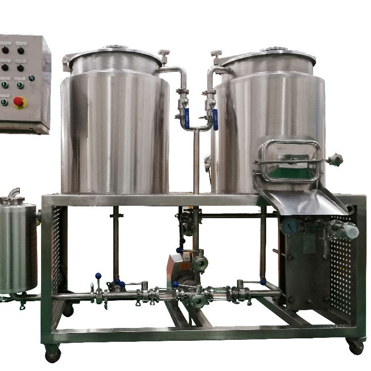 beer kit home beer brewing pot for sale