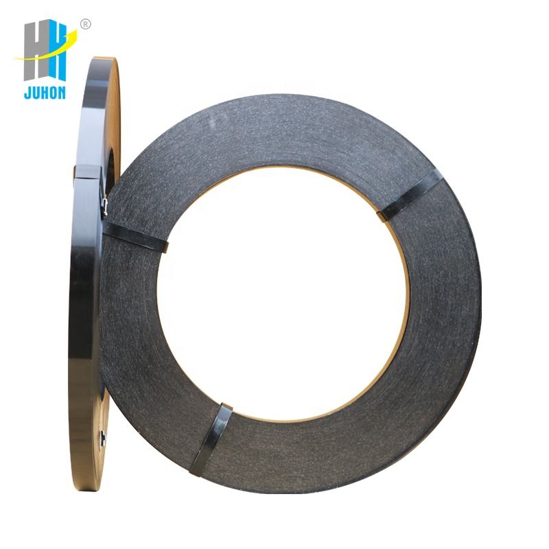 Direct Steel Strapping Band Supplier for Fortune 500 Corporations