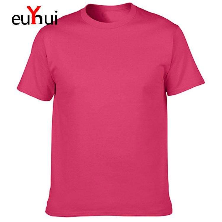 Hot drilling canada t-shirt With Spot wholesale