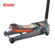 Wheelsky hot sale 2 ton 3 ton handle car hydraulic floor jack