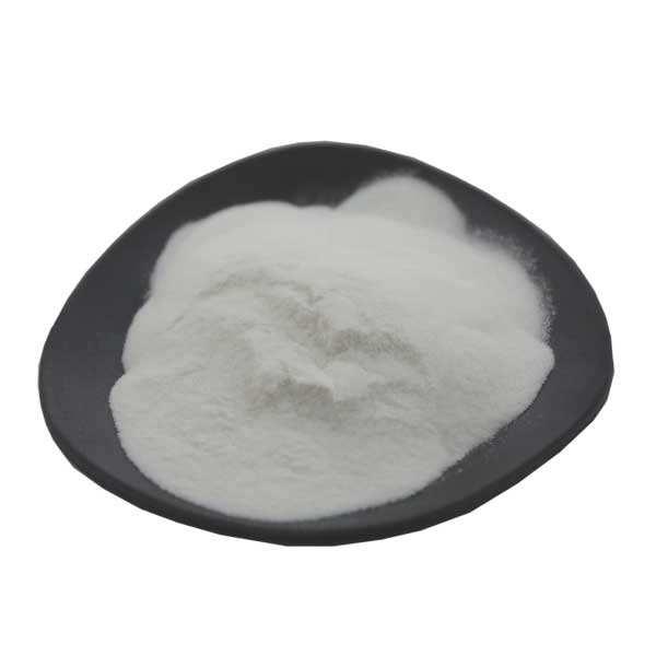 clotrimazole 크림, clotrimazole GMP 공장 공급, clotrimazole crystallin