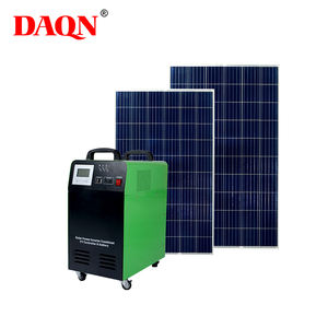 Pure sine wave dc ac 200 watt inverter efficiency 300 w 24vdc 220vac power inverter dc to ac solar energy systems