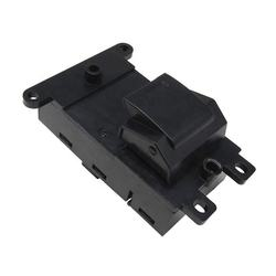 wholesale automotive parts Power Window Master Control Switch For Honda OE 35760-TFO-003 35760TF0003