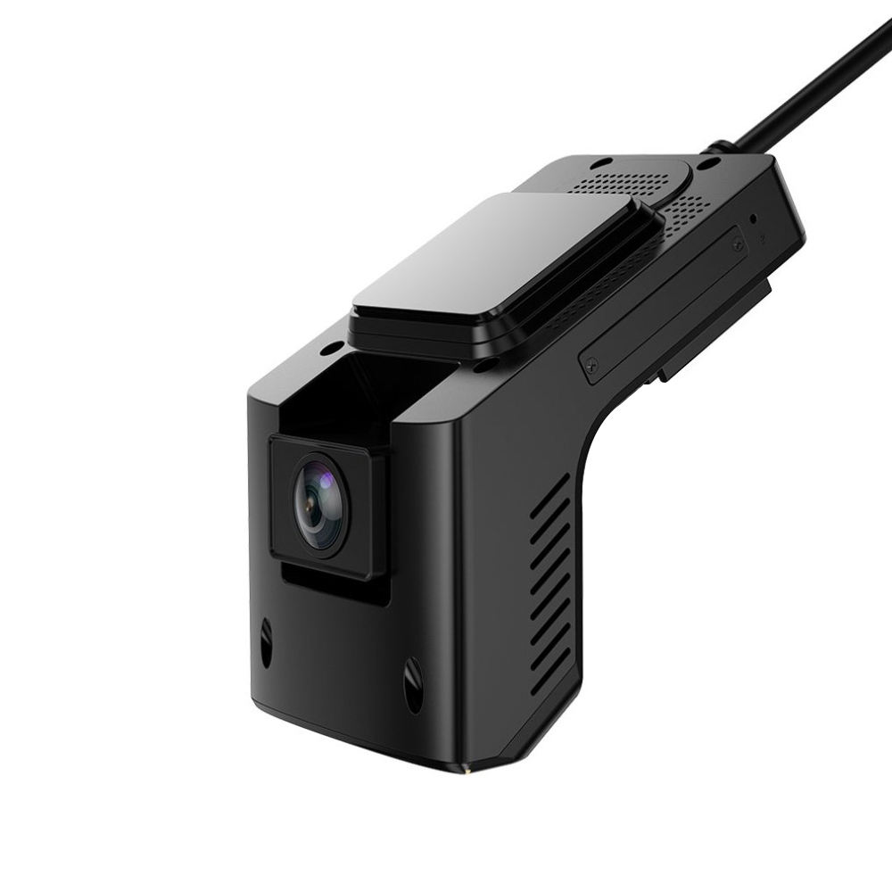 Hot Selling Mini Hidden 4G Dash Cam Video Recorder Car DVR GPS Navigator WIFI Night Visoin