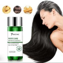 Putimi Hair Care Growth Essence Anti Hair Loss Prevent Healt
