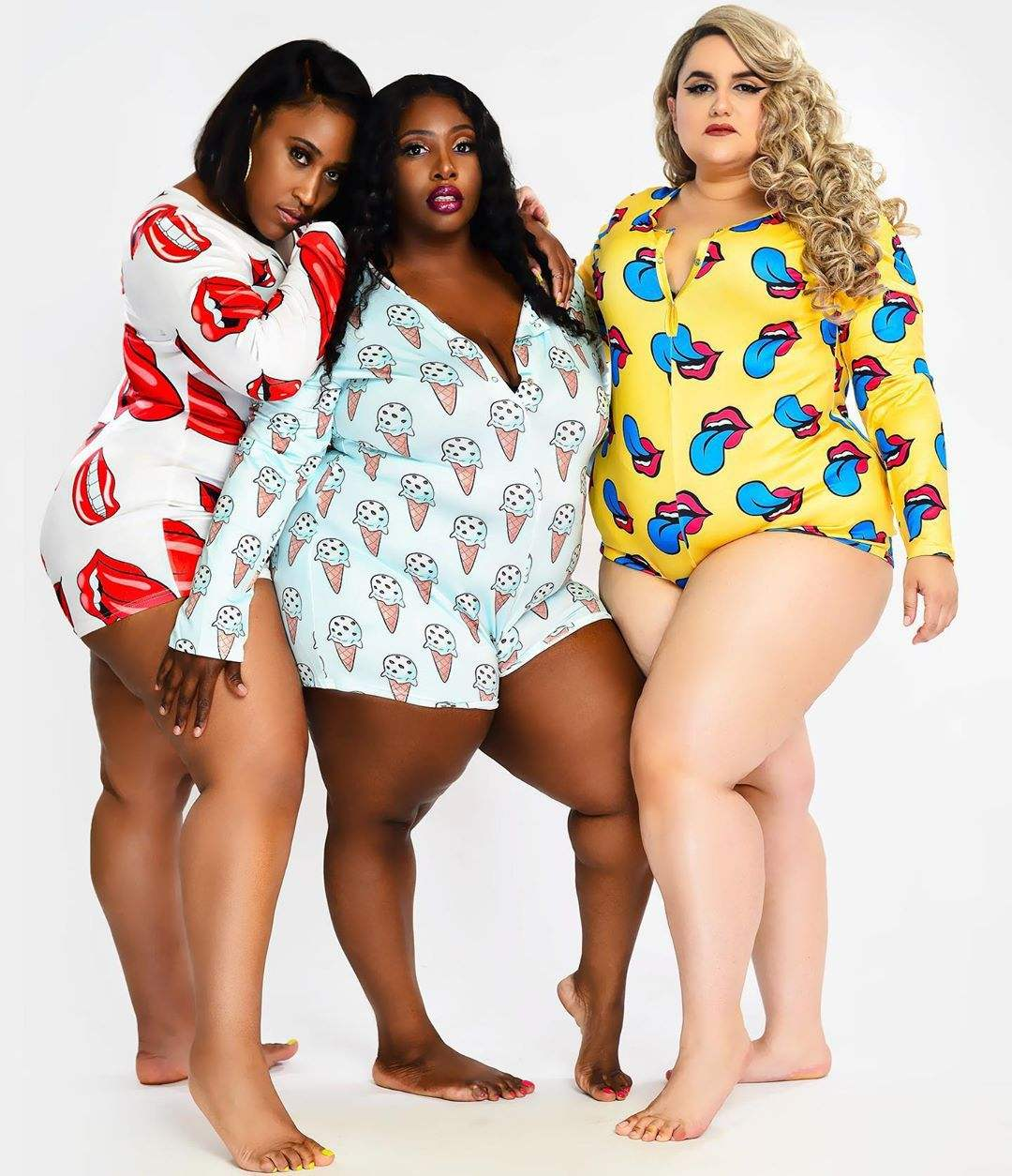 Hot Sale Funny Tight Printed Sleepwear Onesie Adult Night Wear Sexy Plus Size Jumpsuit Onesie Pajama Adult For Fat Women