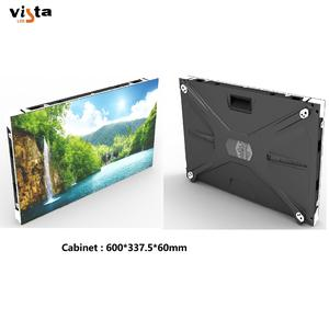 Absen p1.875 small pixel pitch indoor led screen p1.875