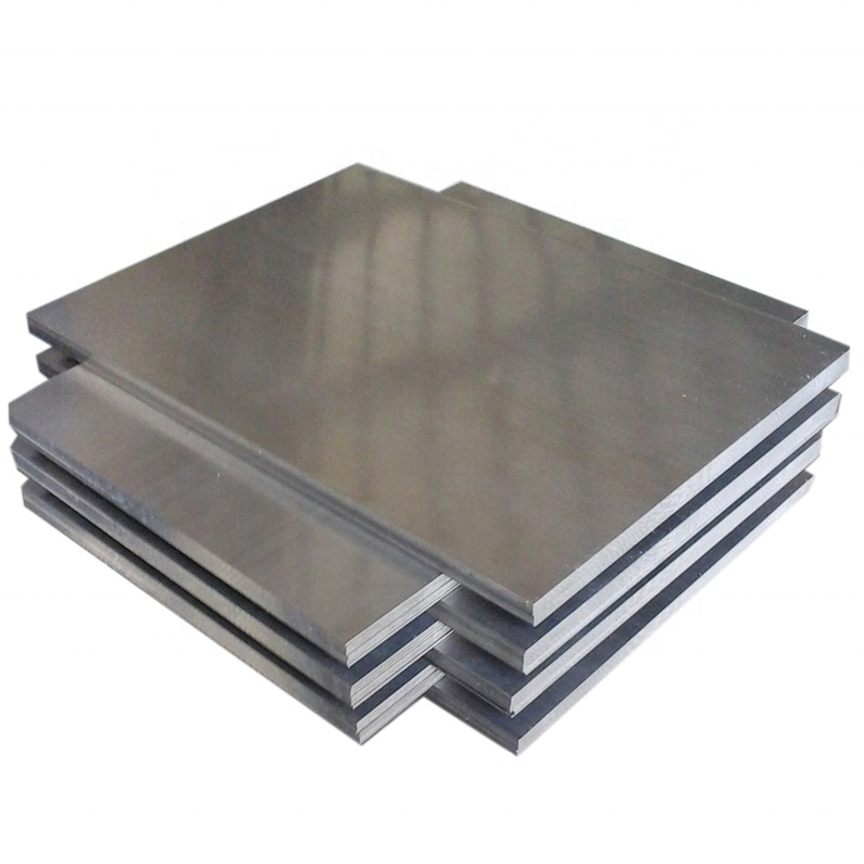 340 430 Stainless Steel Sheet And Plates Price List