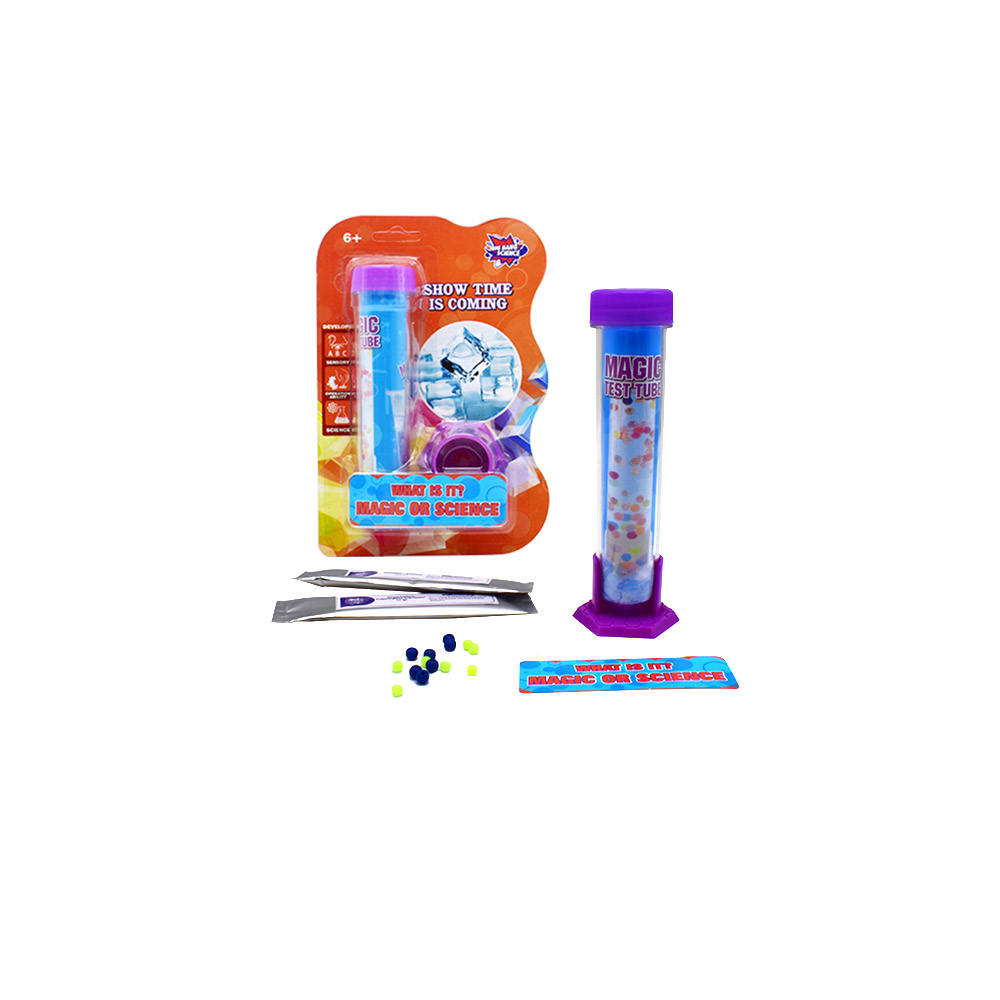 kids educational activity kits fun learning product