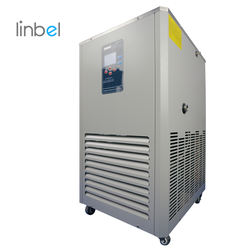 Linbel Laboratory Use Essential Oil Distillation Equipment D