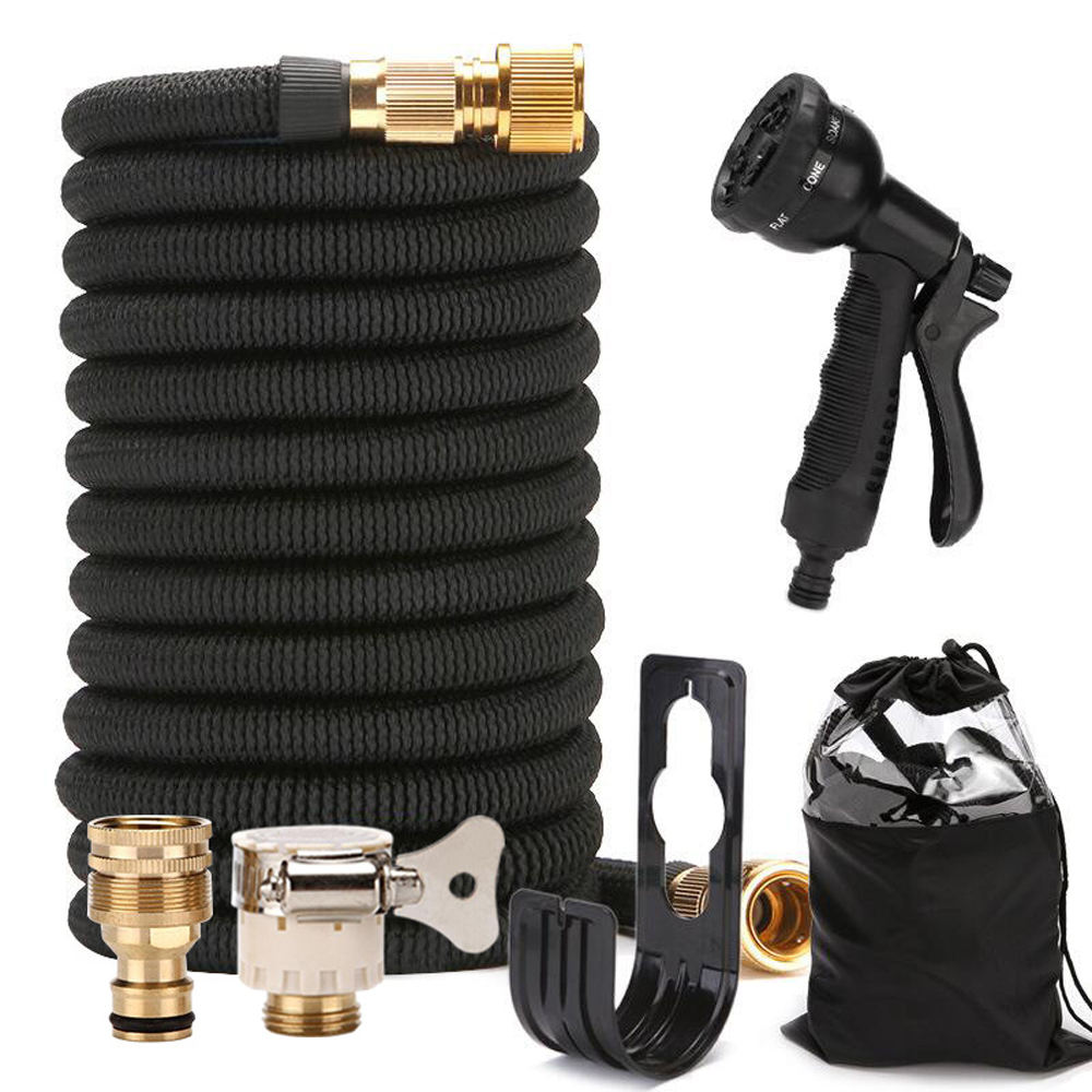 2020 hot sale garden hose expandable water hose pipe
