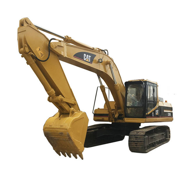 Secondhand caterpillar 330BL/ CAR 330B used cat japan cheap excavator. used digger 330 series