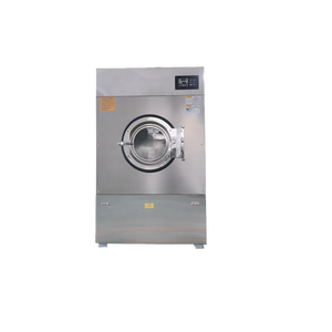 30kg industrial drying machine tumble dryer