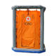 Factory Sale Inflatable Decontamination Tent or Shed
