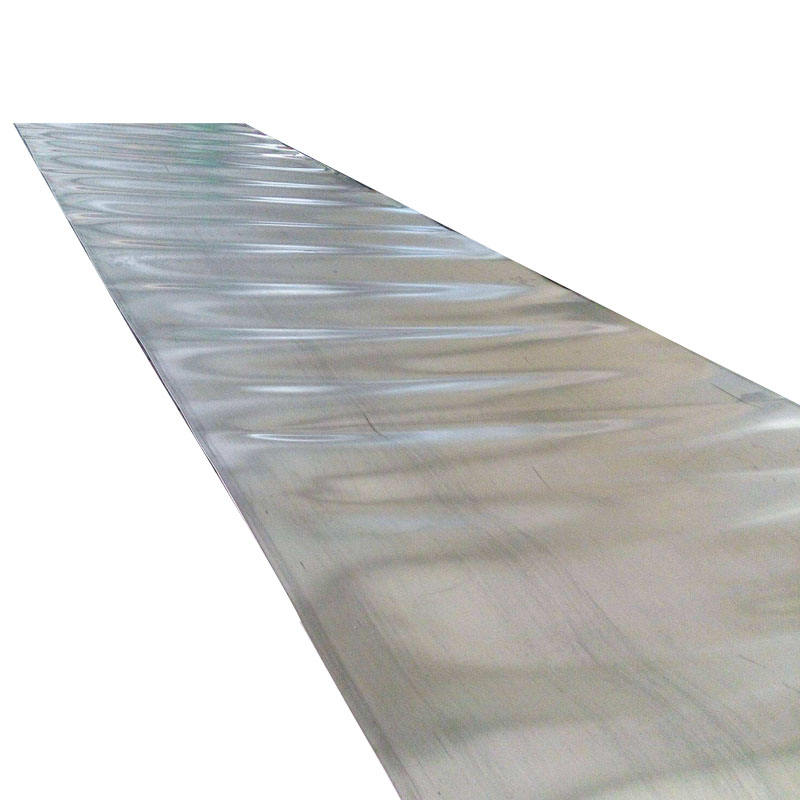 lead plate/roll price 2mm pure