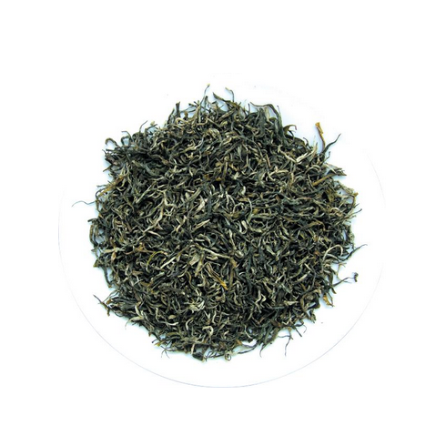 Material alibaba suppliers china green tea exporters