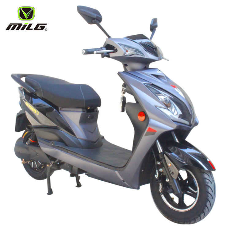 150 km per charge bicicletas motos electricas/electric bicycle 1500w electrical motorcycles