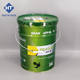 China factory direct deal 20liter lubricant oil/solvent/latex/paint bucket
