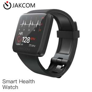 JAKCOM H1 Smart Health Watch New Product of Smart Watches Hot sale as fire stick tv mi mix 2 lighter