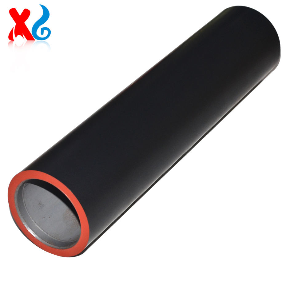 Lower Fuser Roller Replacement For Ricoh Aficio MP9000 MP1100 MP1350 MP 9000 1100 1350 Pro 907 1107 1357 1357 Pressure Roller